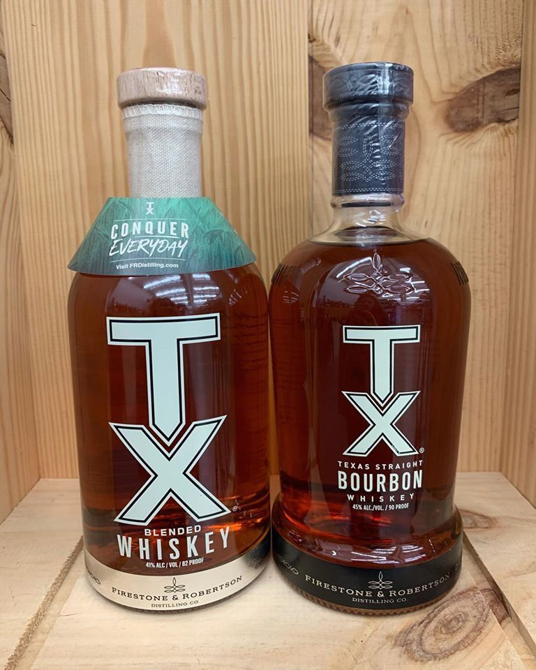 Pin by mark jones on bourbon american whiskey in 2020