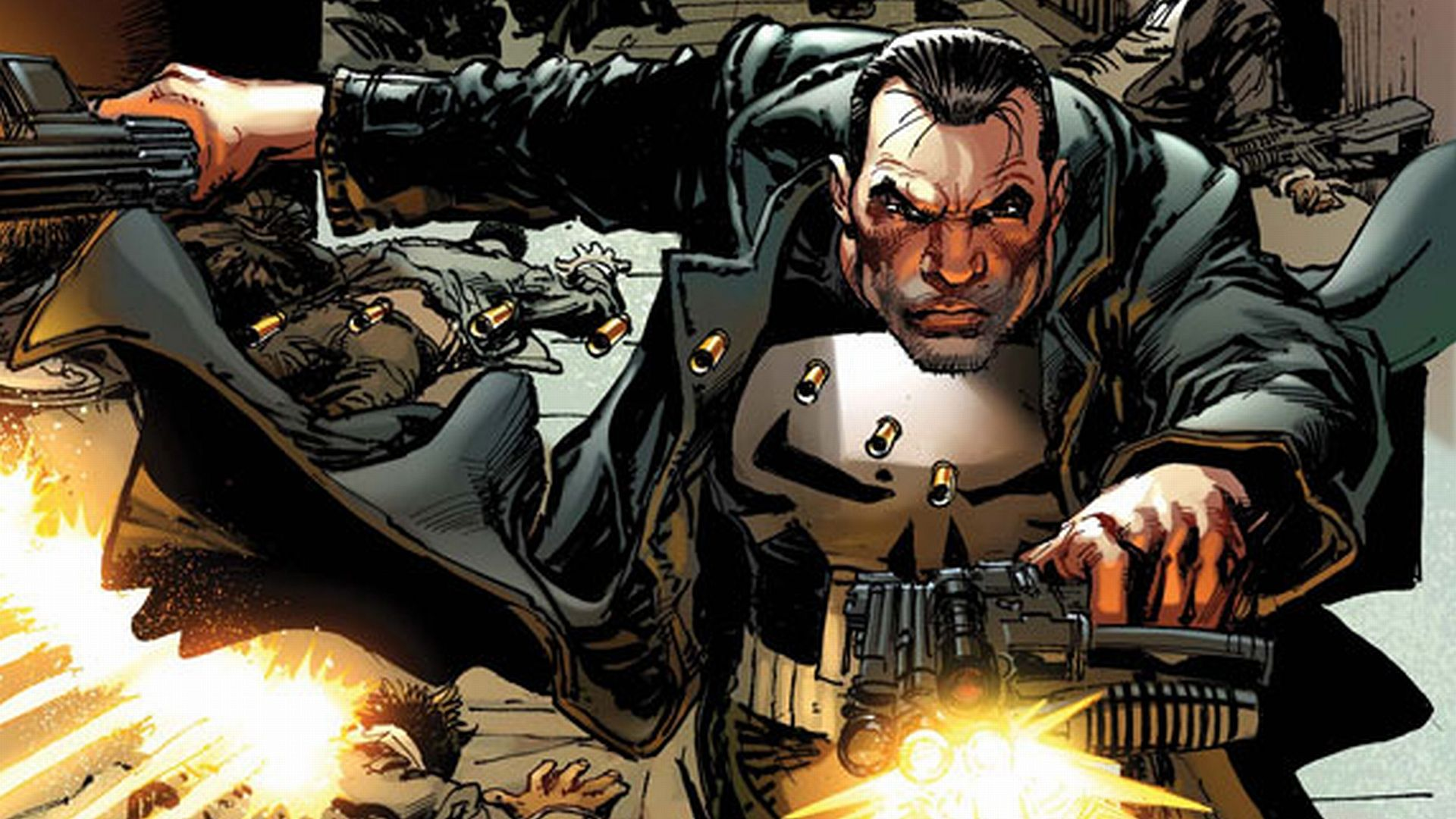 PunisheR 0d31518a407ea70b28a9047e6e16309e