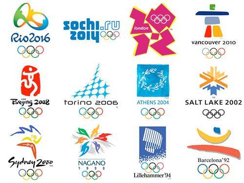 2016olympics - Google 搜尋