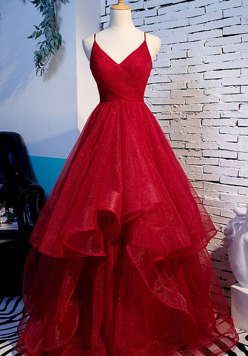 Pin auf Dresses & Skirts