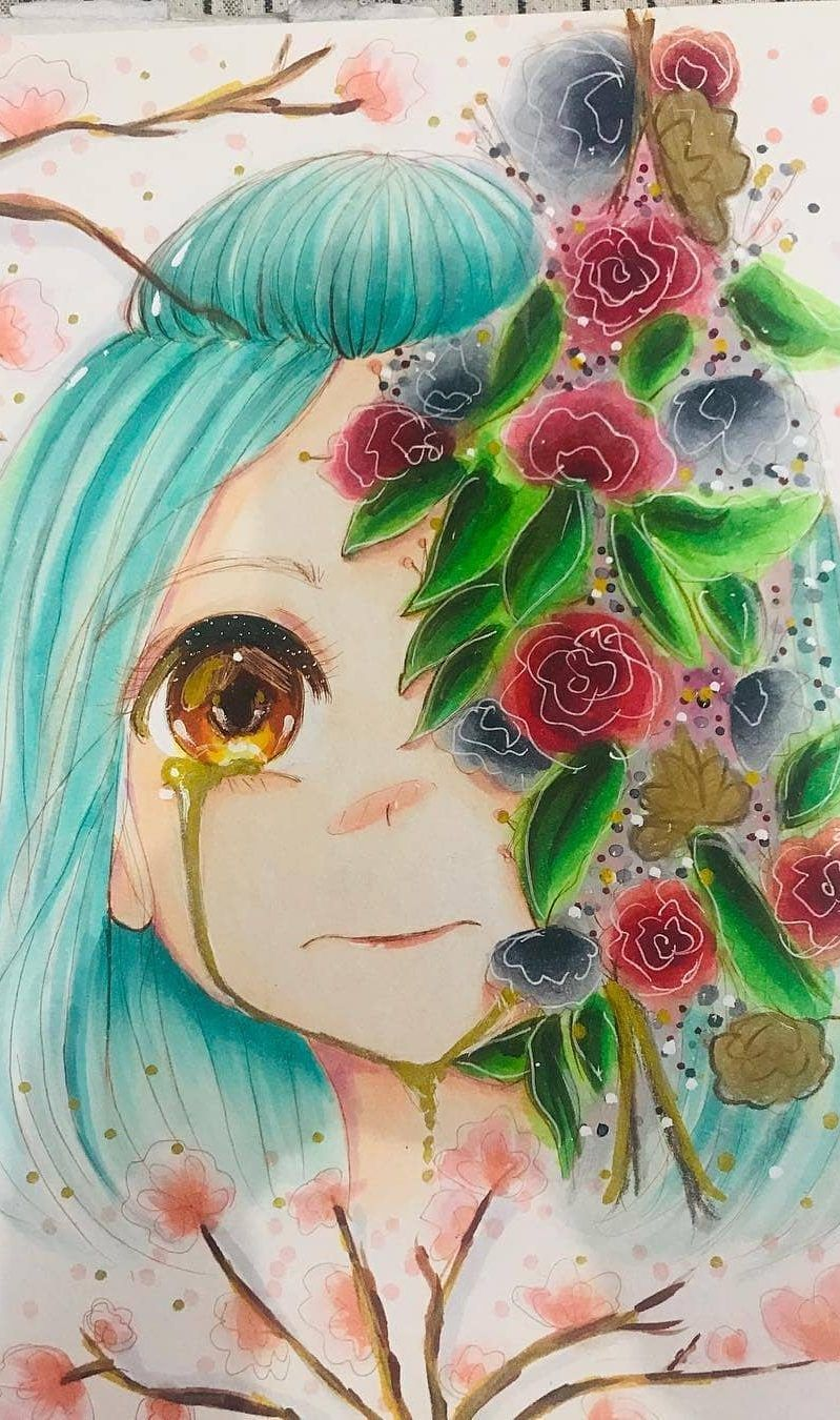 42 magnificent anime and manga 42 beginner drawing manga