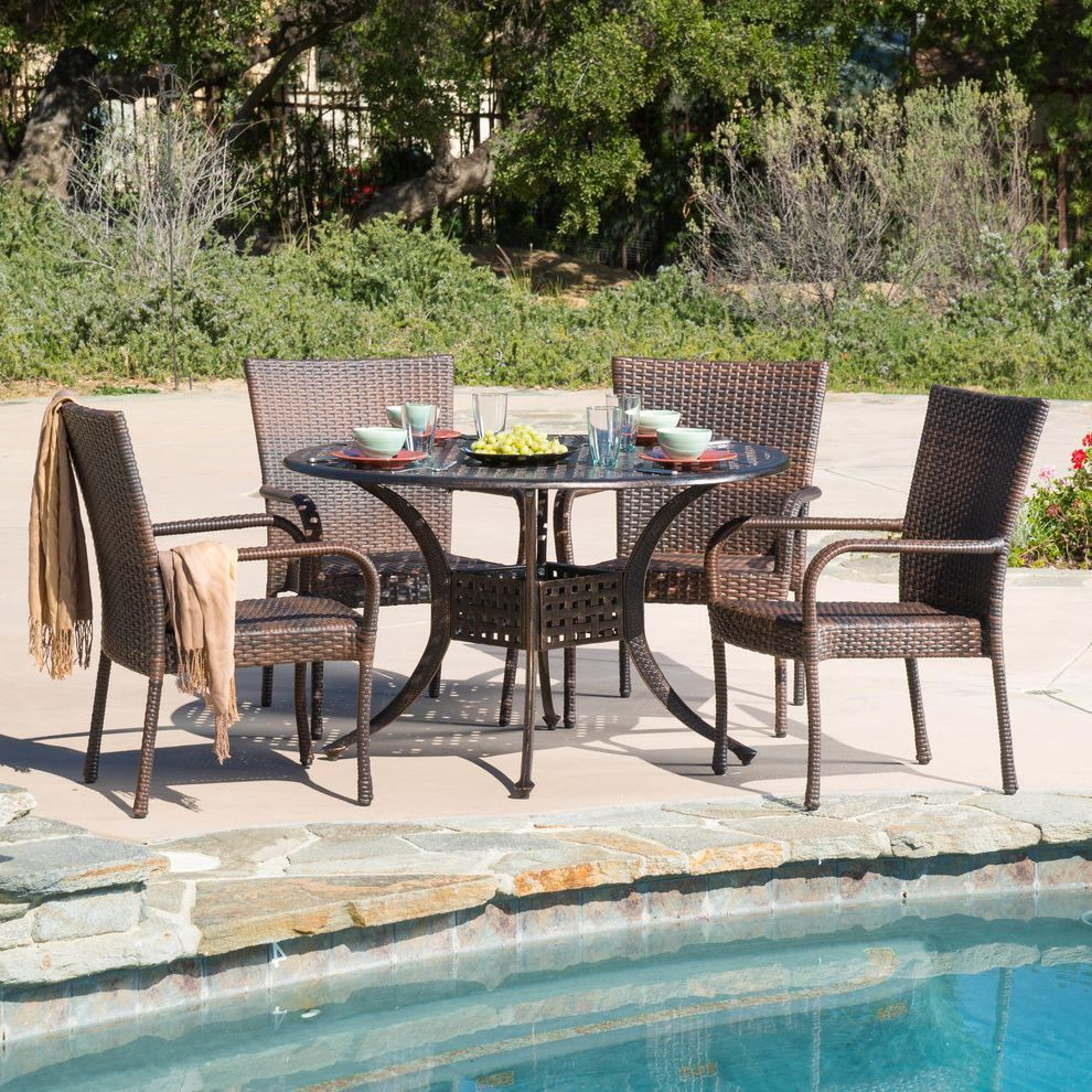 mainstay patio furniture instructions patio references for outdoor