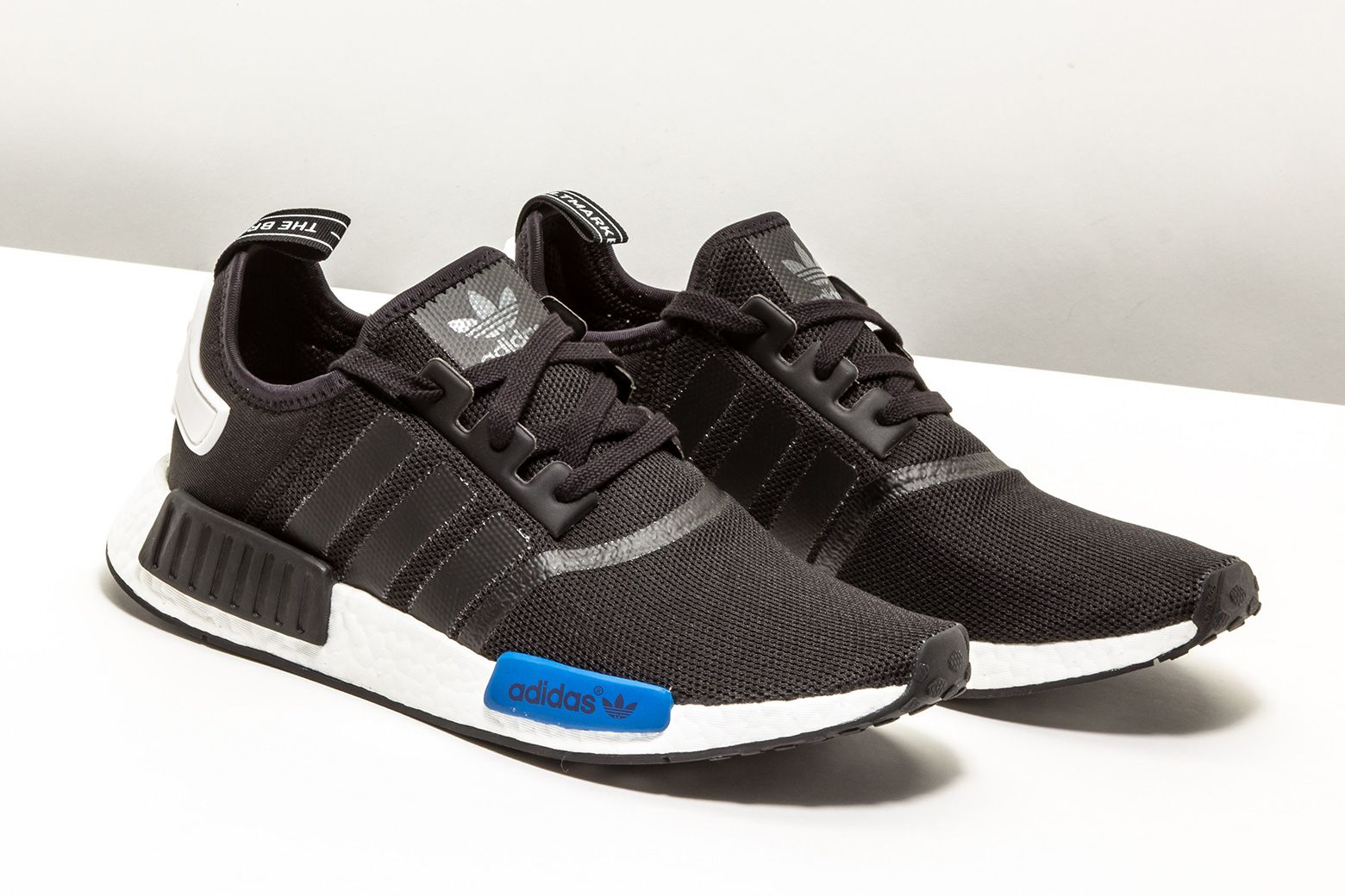 Adidas NMD Runner - S79162 in 2020