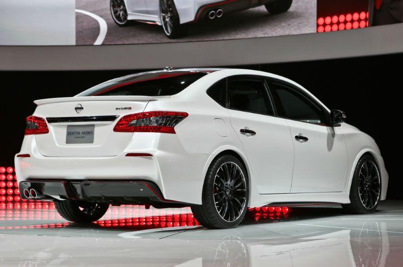 2015 Nissan Sentra Wheel Www Topcarz Us Nissan Sentra Nissan Sports Sedan