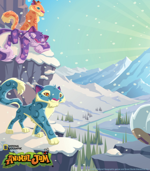 Freegamemembershipscom Animal Jam