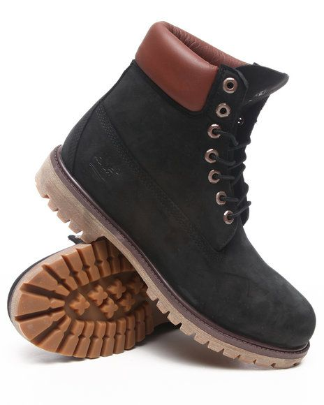 Timberland Oakwell 7-Eye Moc Toe Men's Boots at Finish Line | Man ...
