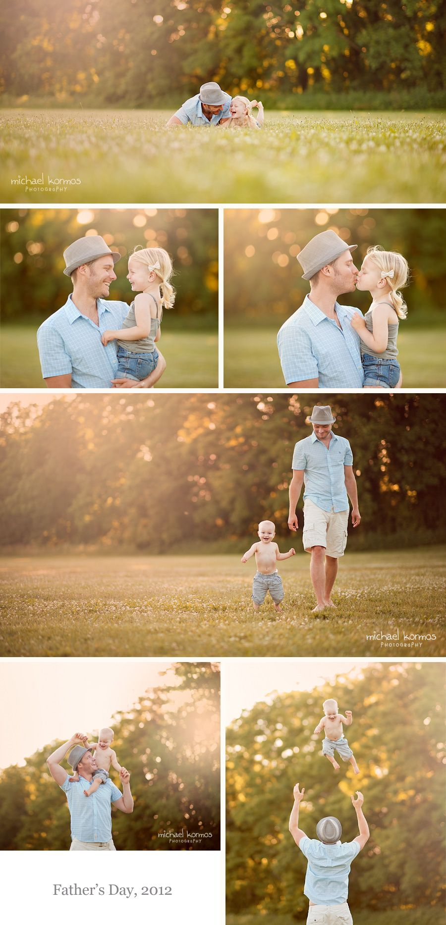 Daddy and me(nyc baby photographer, baby photography)