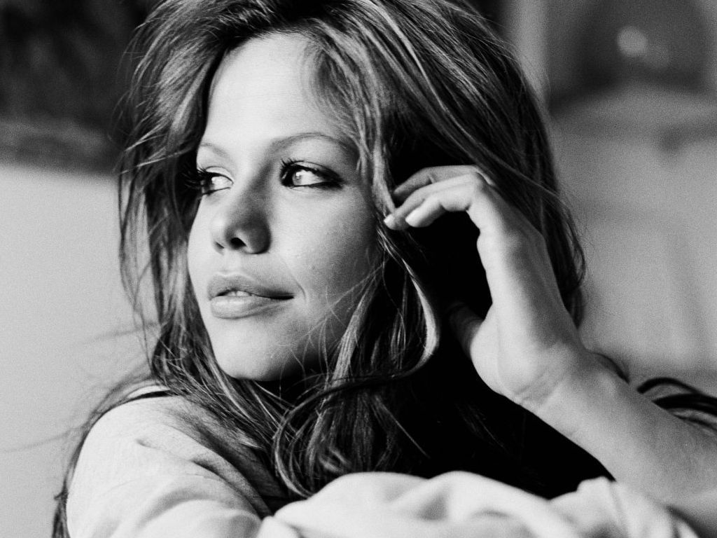 tammin sursok pretty little liars