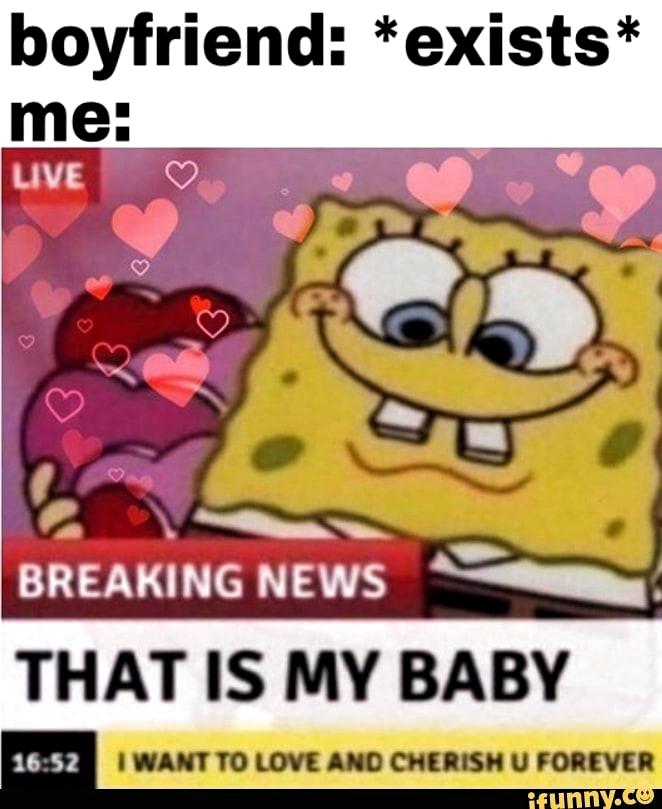Pin By Vera Rosegrade On Memes Funny Boyfriend Memes Cute Love Memes Funny Relationship Memes