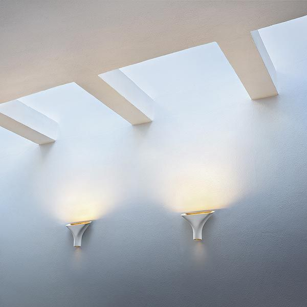 Lovely Modern Wall Lights for Hallway