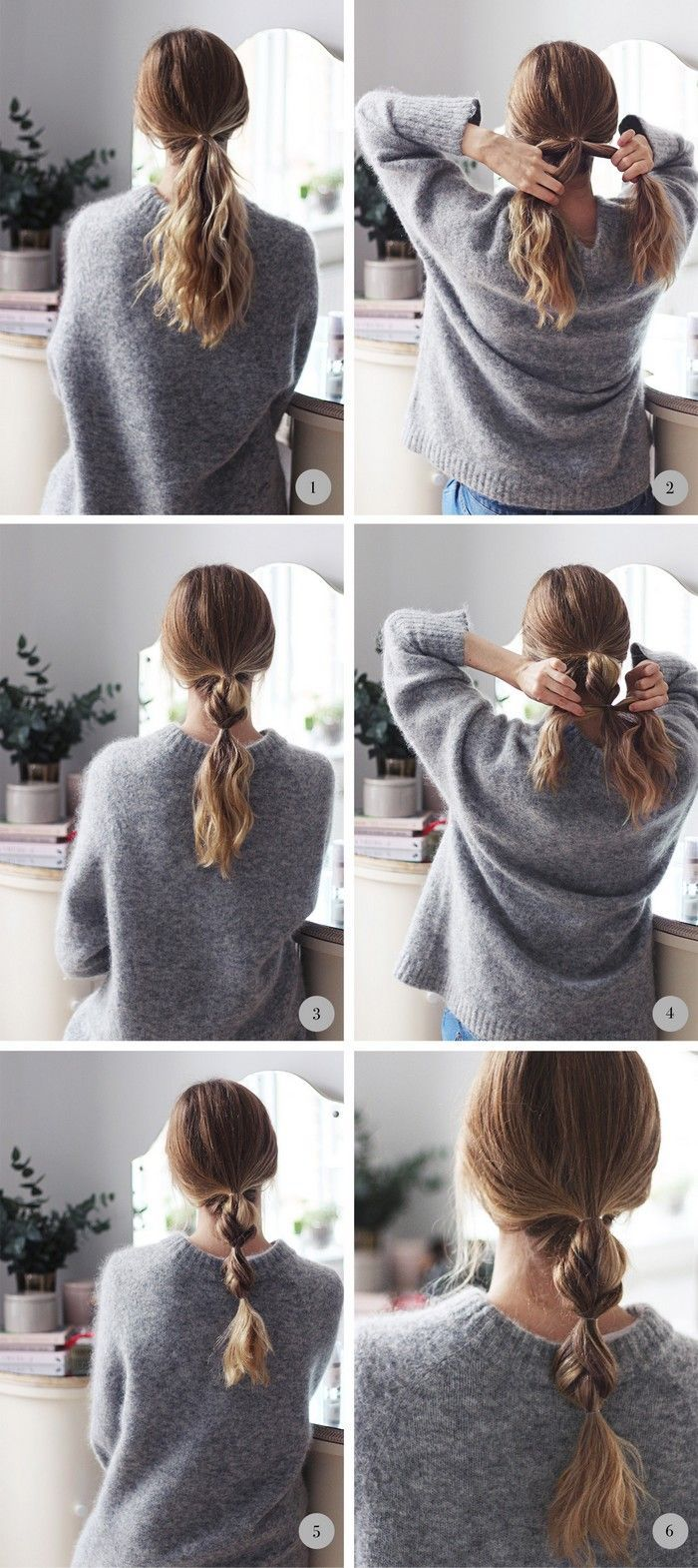 Pin by magdalena d on hairstyles pinterest