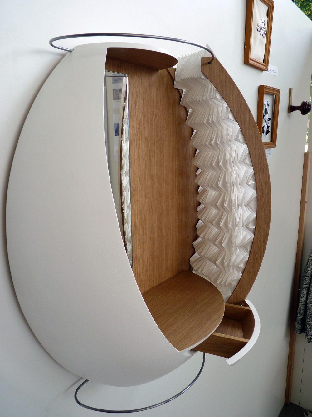 projet tudiant firmament console d entr e marion fraudeau. Black Bedroom Furniture Sets. Home Design Ideas