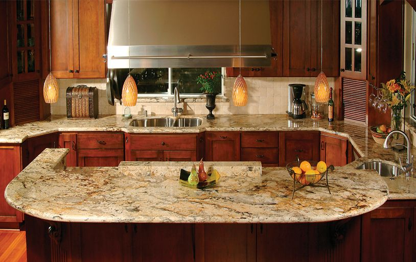 Amazing Delicatus granite countertops can change a lot of granite slab to slab but they are always available for you You can also search for white granite Alaska Contemporary - Cool White Granite Ideas