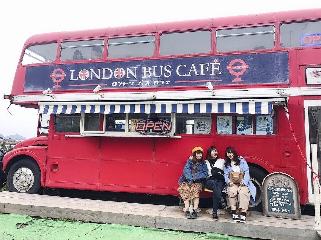 博多旅1日目 時差投稿 博多 福岡 糸島 インスタ映え L4l F4f Instagram Instalike Instagood Instahappy 博多旅1日目 時差投稿 博多 福岡 糸島 インスタ映え L4l F4f Ins London Bus Bus London
