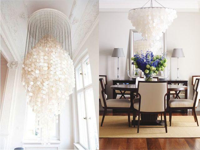 Capiz chandeliers philippine product philippines pinterest capiz chandeliers philippine product mozeypictures Gallery
