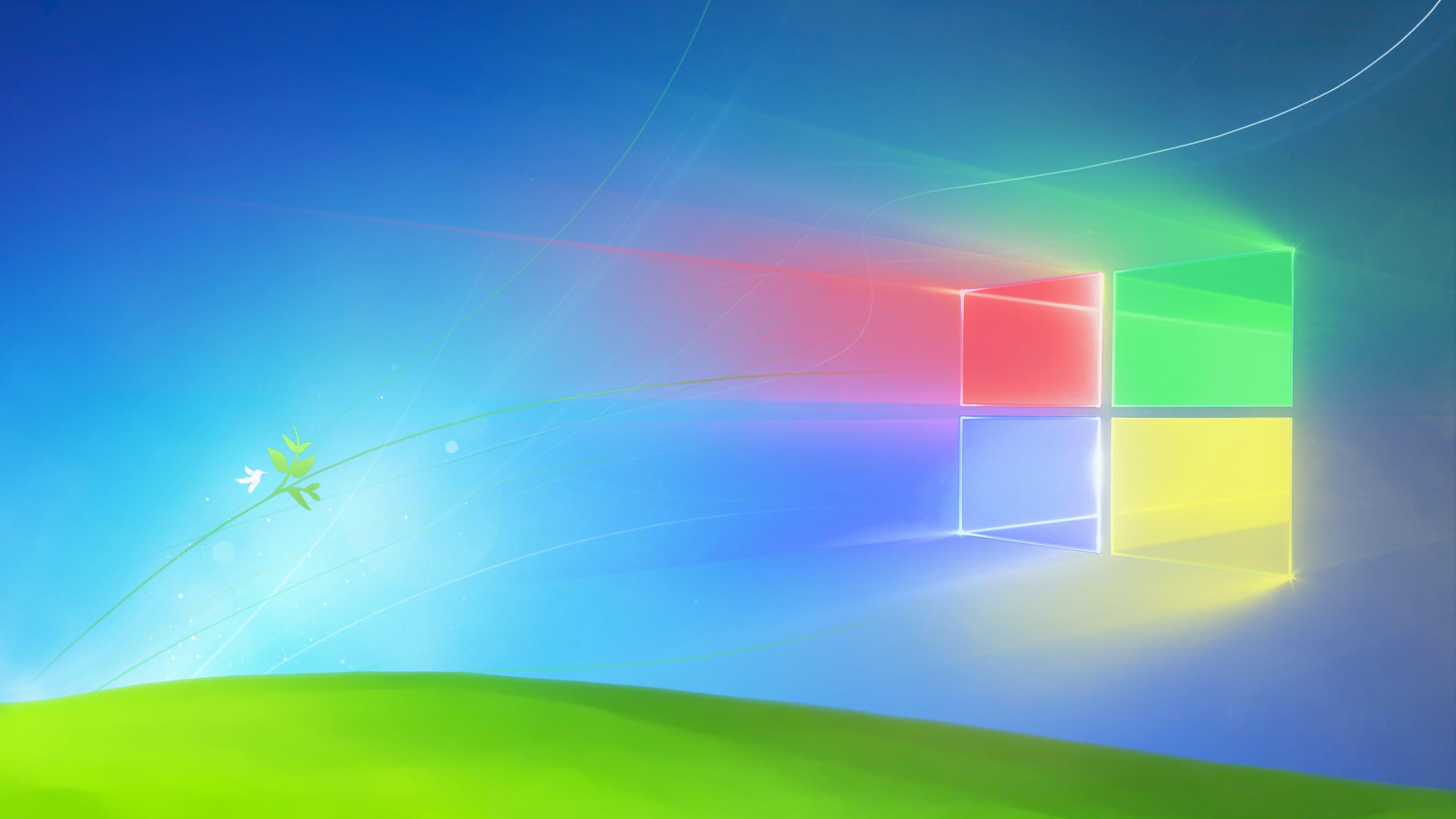 Windows 10 Windows Vista Operating System Technology Windows 7 Windows 8 Glass Design Micro Microsoft Wallpaper Computer Wallpaper Desktop Wallpapers Windows
