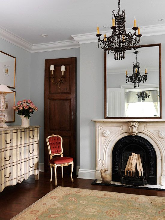 fireplace styles and design ideas vintage furniture mantels and