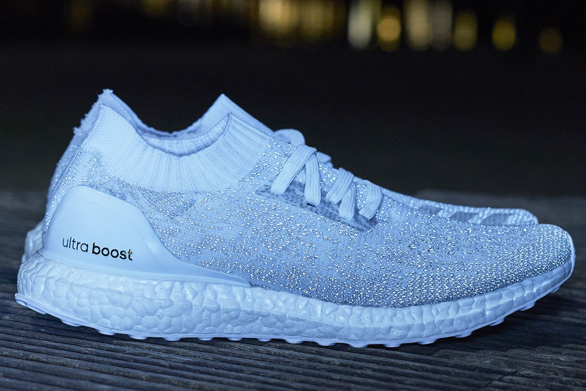 adidas Running Ultra Boost