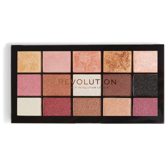 Makeup Revolution Reloaded Palette in Affection in 2020