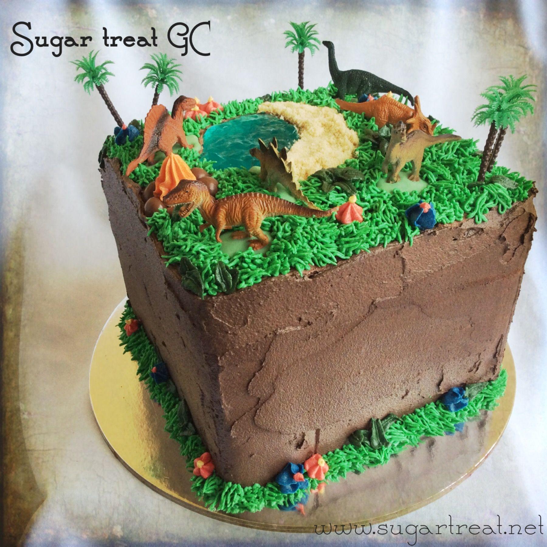 Astonishing Cakes Dinosaur Birthday Cakes Cake Cupcake Cakes Birthday Cards Printable Trancafe Filternl