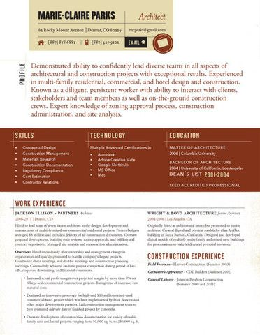 Traveler Resume Template Resume Design Good Resume Examples