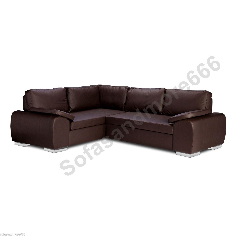 More Home Furniture Sofas