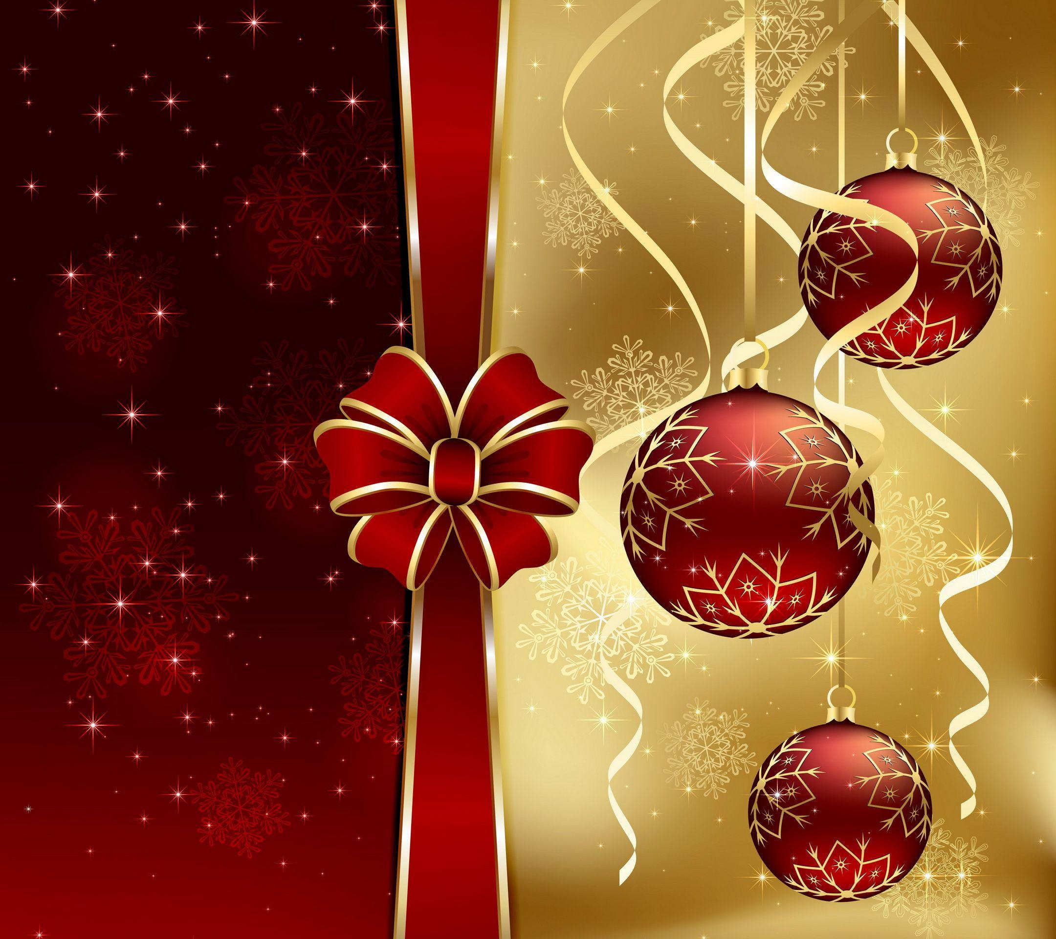 Pin by Faye Salmon on Christmas & New Year Pinterest