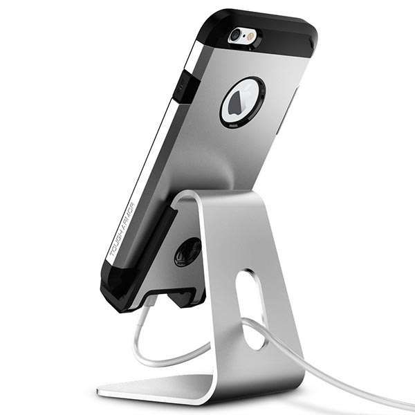 Spigen Mobile Stand S310 Compatible With Smartphones And Tablets