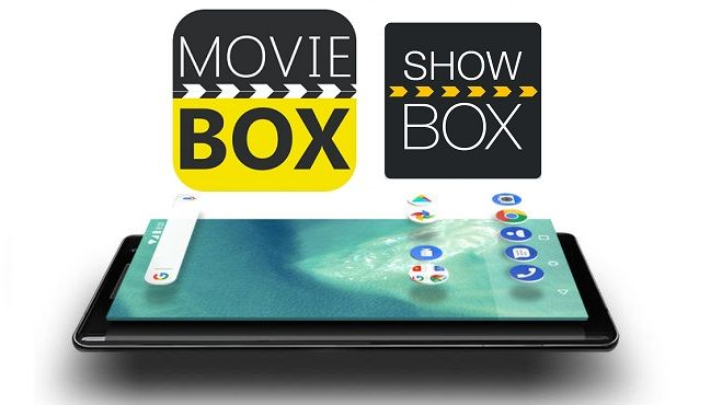 OneBox HD Apk One Box HD app for Android, PC, Fire Stick