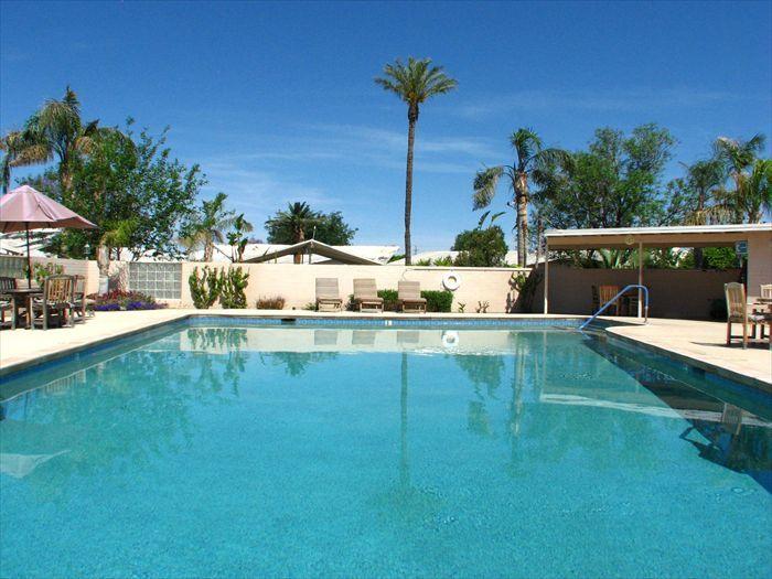 Pin On Arizona Apartments