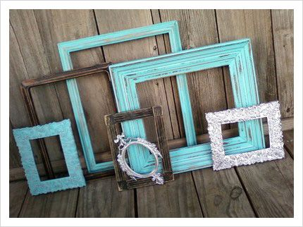 1000 images about picture frames on pinterest silhouette pictures photo displays and vintage