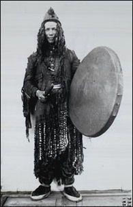 20120511-Yukaghir shaman.jpg