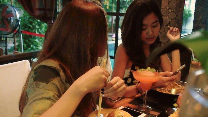 Happy monday🤩 Bingung mau makan siang dimana?! Langsung aja ke @yakinikusamasama ada Promo selama bulan September guys😱😱 . Book your seat with us ☎ 0361 771129 📱 +6281239747019 (Chat via WhatsApp) 🌐 . .