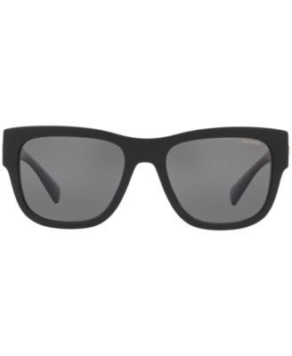 38db676ed4ae Versace Sunglasses