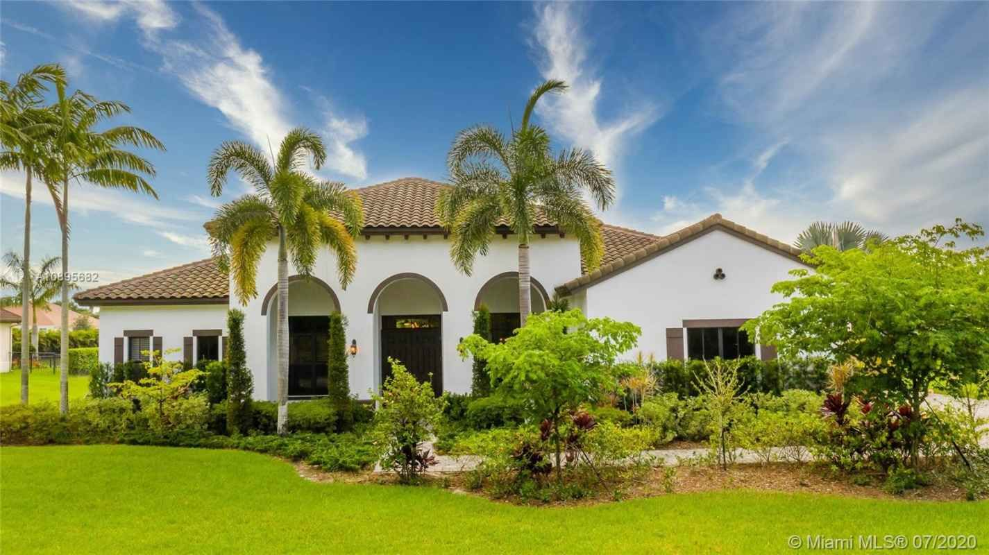 Pin On Broward County Florida Property For Sale