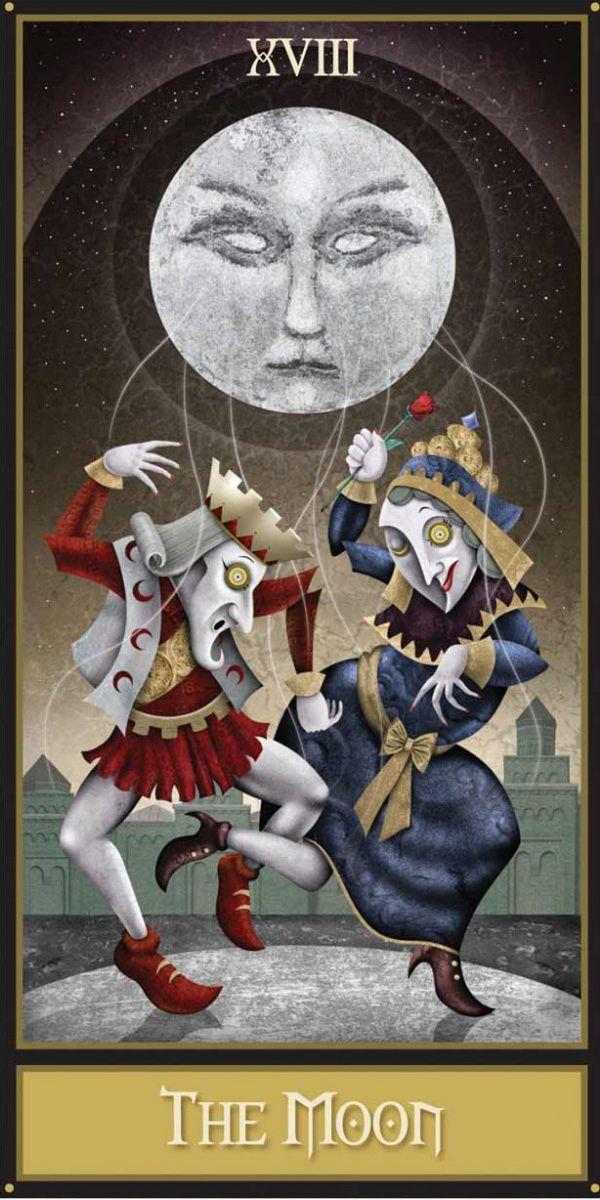 Tarot Moon   http://occultliving.com/new/wp-content/uploads/2011/04/moondeviant.jpg