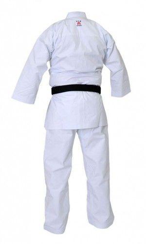 shureido new wave no 3 karategi high level flexibility and martial