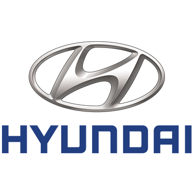 Are You Curious To Know The Hidden Message Behind Hyundai Logo