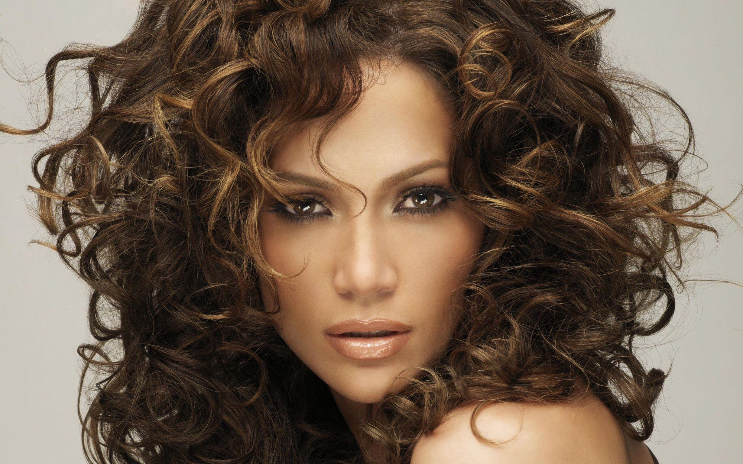 Jennifer Lopez AKA J Lo Musicians Pinterest