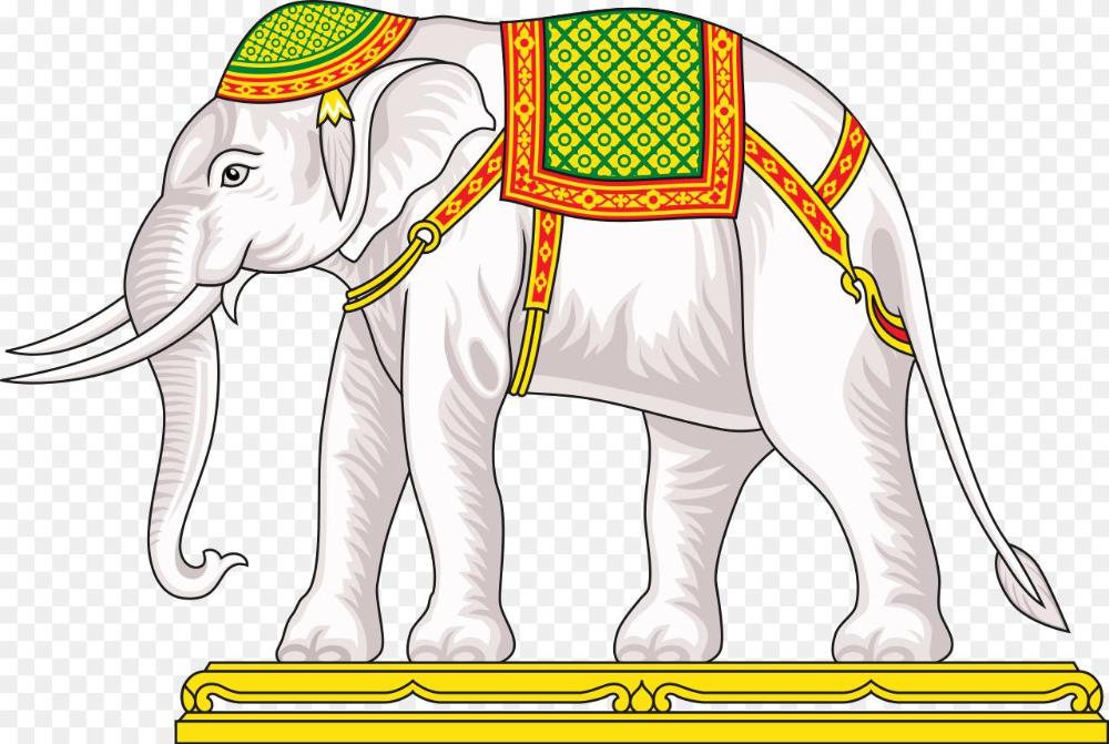 Thai Elephant Png File White Elephant Of Thailand Dressed Svg Wikimedia 1280 859 Png Download Free Transpar In 2020 Elephant Sketch Elephant Images Thai Elephant Please use and share these clipart pictures with your friends. thai elephant png file white elephant