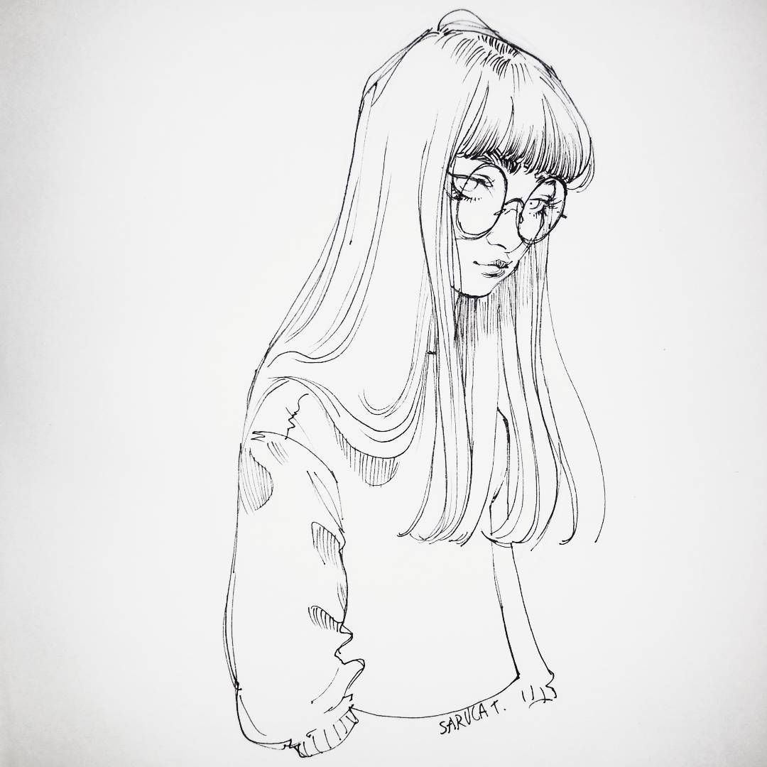 Artist Sara Tepes Pinterest Softcoffee Art Dibujos