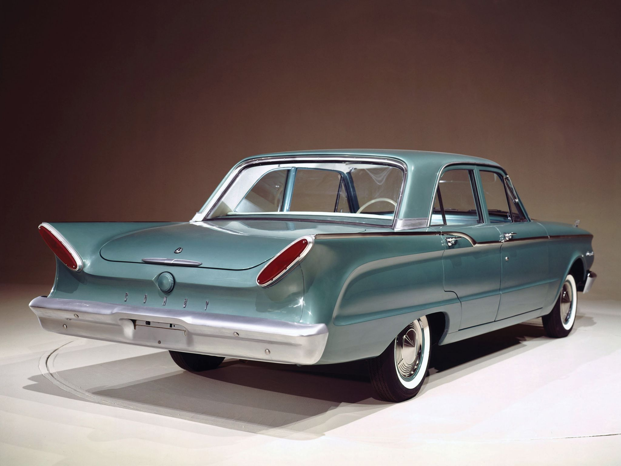 Pin by Business Enhancement on Ford Mercury Edsel Pinterest
