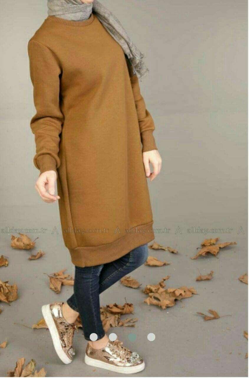 beautiful top for winter hijab hijab fashion hijab. Black Bedroom Furniture Sets. Home Design Ideas