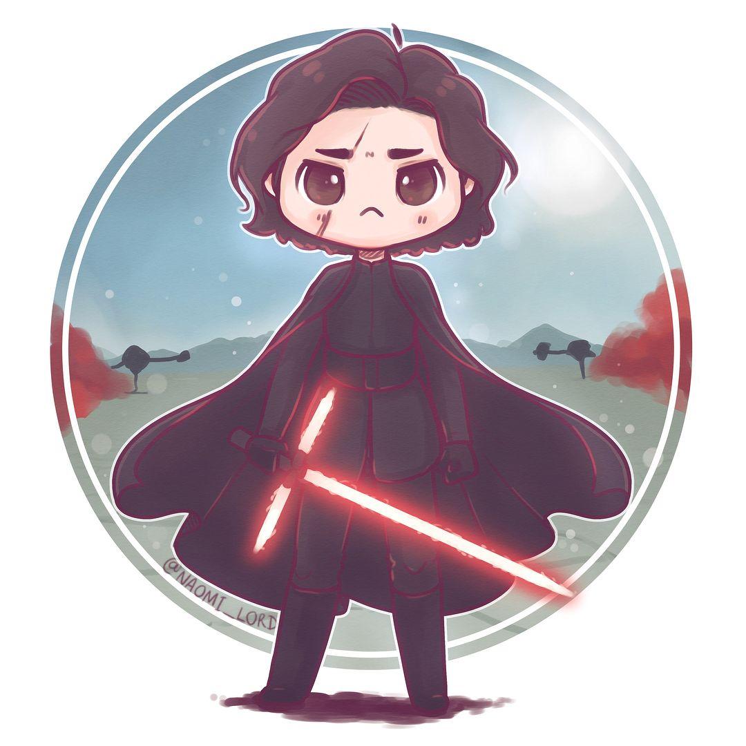 Look At My Loser Space Son Star Wars Art Star Wars Fandom Star