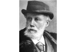 Einsteinium: 100 years after Einsteins Nobel Prize