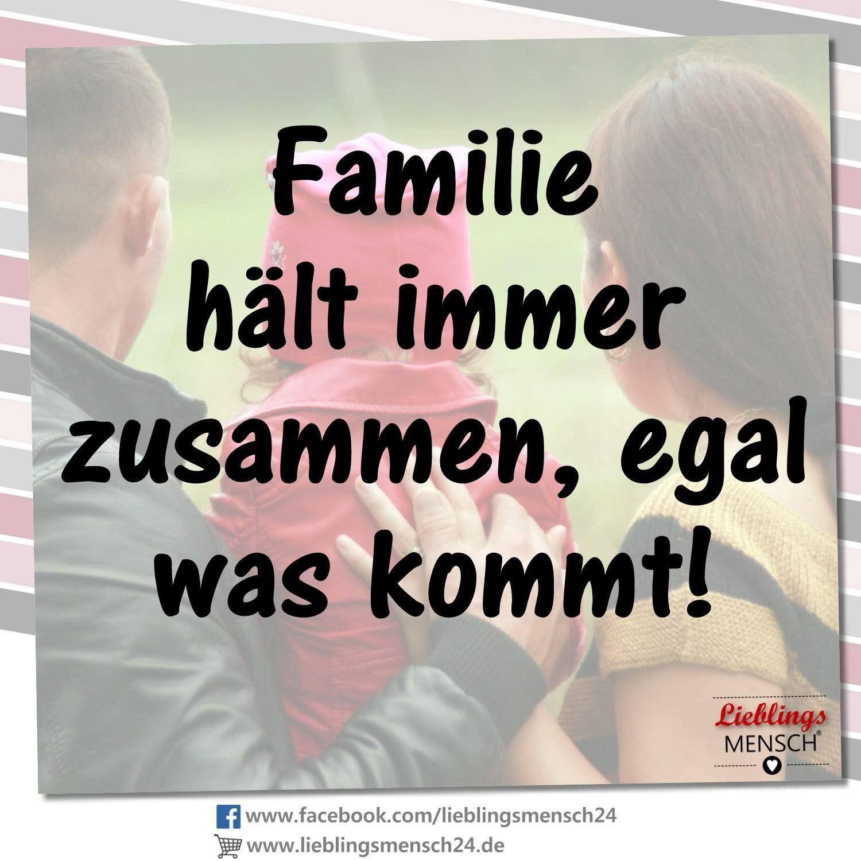Spruche kennenlernen menschen Frauengebetskette - Katholische Frauengemeinschaft Deutschlands (KFD)