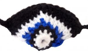 Bath Rugby Colours Nose Warmer Unique Inspired Gift Ideas From Tain Brae World Nose Warmer Warmers Colours