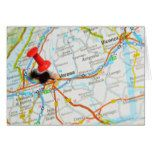 Verona Italy Card  Verona Italy Card  $3.45  by Miluxian  . More Designs http://bit.ly/2g9LYfi #zazzle