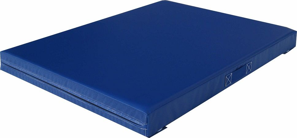 The Best Quality Gymnastic Mats Manufacture In India Mats