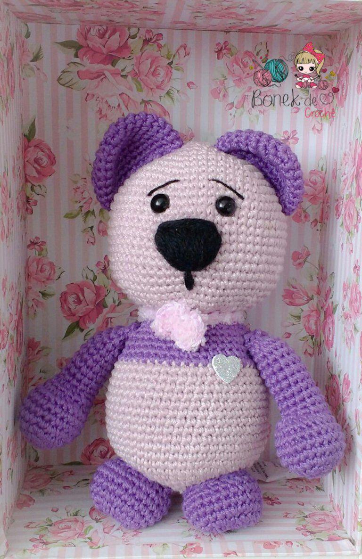 Tutorial: hello kitty bailarina tejida a crochet (amigurumi ... | 1186x768